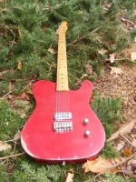 G-Cab 1 (one-off custom special) © 2018 42nd Street Guitars